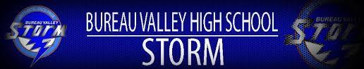 bureau valley bureau valley high home