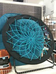 Bungee Folding Chair Walmart by Tips Bouncy Chair Target Target Bungee Chair Bungee Cord