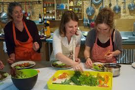 cours de cuisine evreux cours cuisine végétarienne végétalienne pâtisserie bio