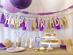 best 25 purple party ideas on pinterest purple party