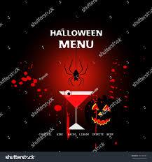 Clarendon Halloween Bar Crawl by Halloween Bar