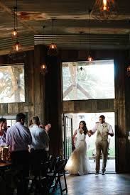 1012 Best Barn Wedding Venues Images On Pinterest | Barn Weddings ... Pictures On Barn Wedding Rochester Ny Curated Quotes Hayloft The Arch Wedding Ashley Chad Weddings Quirky Venues In Upstate Ny 23 Unique Places To Get Yellowbird Because Simple Is Beautiful The Columns Banquet Facilities Venue Buffalo Pruyn House Albany A Venue For A Best Wny Rustic Country Knot At Lakotas Farm Weddings Get Prices Venues Hayloft In Grove Photographers La Esposita Bonitabuffalo