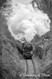 Skullys Halloween Express Milwaukee by 53 Best Railway Images On Pinterest Steam Engine Steam