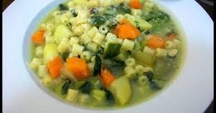 l italie dans ma cuisine recettes de chou vert par l italie dans ma cuisine minestrone de