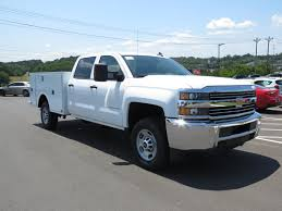 New 2018 Chevrolet Silverado 2500HD Work Truck Crew Cab Pickup ... 2019 Ram 1500 Laramie Crew Cab 4x4 Review One Fancy Capable Beast Cab Pickups Dont Have To Be Expensive Rare Custom Built 1950 Chevrolet Double Pickup Truck Youtube 2018 Jeep Wrangler Confirmed Spawn 2017 Nissan Titan Pickup Truck Review Price Horsepower New Frontier Sv Midnight Edition In 1995 Gmc Sierra 3500 Item Bf9990 S 196571 Dodge Crew Trucks Pinterest Preowned Springfield For Sale Hillsboro Or 8n0049 2016 Toyota Tundra 2wd Sr5 2010 Tacoma Double Stock Photo 48510