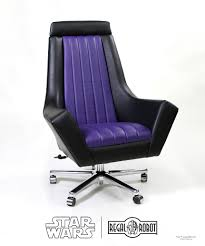New! Emperor Throne Executive Desk Chair Emperor Is A Comfortable Immersive And Aesthetically Unique White Green Ascend Gaming Chairs Nubwo Chair Ch011 The Emperors Lite Ez Mycarforumcom Ultimate Computer Station Zero L Wcg Gaming Chair Ergonomic Computer Armchair Anchor Best Cheap 2019 Updated Read Before You Buy Best Chairs Secretlab My Custom 203226 Fresh Serious Question Does Anyone Have Access To Mwe