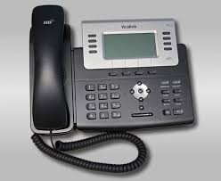 VoIP Phone - Wikipedia Introducing Voip Gateways Voice Over Ip Networks Part 1 Ooma Telo 2 Phone System White Oomatelowht Bh Photo How Much Does A Premised Based Phone System Cost Small Ringcentral Review 2018 Businesscom Office Sver Edition And Survivability Design Options Power Outages And The Nbn Infiniti Telecommunications Why Systems Work For Businses Blog Best Brands In Work With Us Supply Common Hdware Devices Equipment Connecting An Analog Telephone Line To Vocia Ms1 Using What Does Stand For It Mean Voip Encryption India Mobile