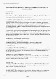 Resume Template Microsoft Word 2010 Fabulous Photos Of Free Download Templates For