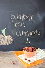 Panera Pumpkin Bagel Vegan by Pumpkin Pie Roasted Almonds Knead To Cook