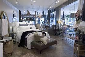 Home Interiors Shop Costa Mesa Home Décor Stores Orange County Register