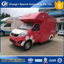 Best Selling For Ghana Market Food Truck 4x2 Stainless Steel ... Ford F150 Raptor Best Fullsize Pickup Truck The Remote Control In The Market 2018 Rc State Wrap Signs N Things Best Small Truck On Market Pickup Check More Motoringmalaysia Trucks Volvo Malaysia Unveils 10 Used Diesel And Cars Power Magazine Ram 1500 Ecodiesel With 28 Mpg Hwy Is Get Modelexperience Gmc Sierra 5 Popular 4x4s That Totally Live Up To Hype Drivgline Trucks Trailers We Can Beat Or Match Any Price Buy Carbuyer