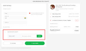 Oyorooms CashBack & Promo Code | 40% OFF | September - 2019 ... How To Set Up Discount Codes For An Event Eventbrite Help Get Exclusive Coupons Discount Codes Vouchers In 2019 Agoda Review The Smarter Hotel Booking 25 Code Hdfc Coupon On Make My Trip Ge Bulb 2018 Finances Amelia Wordpress Plugin Airbnb Coupon July Travel Hacks 45 Off Use Rehlat Pages 1 2 Text Version Motel 6 Promo Code Evening Standard Meal Deals Alaska Airlines Promo Mileage Plan Offers Do I Redeem A Web Hopskipdrive Bookit Hotel Blendtec Expedia 10 Trophy Nissan Oil Change Coupons