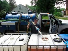 Rich Earth Institute Hosts 'POOP' Comedian | The Brattleboro ... Septic Tank Truck For Sale 40 With Cm Custom Part Distributor Services Inc Howto Video Youtube Portable Restroom Trucks 2018 Texla Turnkey 2010 Intertional 8600 For Sale 2623 2005 Intertional 4400 Classifiedsfor Ads Used For Sale In Fl 2011 Central Salesvacuum Miamiflorida 4307 Challenger Blower By Bm Waste Service Widely Water Suction Truckvacuum Pump Sewage Tanker