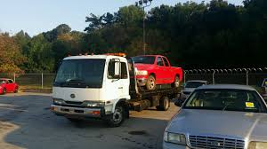 Towing Service, Towing Company, Tow Truck. Tow Truck Service, Tow ... About Pro Tow 247 Portland Towing Isaacs Wrecker Service Tyler Longview Tx Heavy Duty Auto Towing Home Truck Free Tonka Toys Road Service American Tow Truck Youtube 24hr Hauling Dunnes 2674460865 In Lakewood Arvada Co Pickerings Nw Tn Sw Ky 78855331 Things Need To Consider When Hiring A Company Phoenix Centraltowing Streamwood Il Speedy G