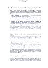 SECITI0692017 CONVENIO DE ASIGNACIÓN DE BECA QUE CELEBRAN POR UNA