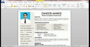 How To Make A Resume Using Word | Digitalpromots.com The Worst Advices Weve Heard For Resume Information Ideas How To Create A Professional In Microsoft Word Musical Do You Make A On Digitalprotscom I To Write Cover Letter Examples Format In Inspirational Template Doc Long Line Tech Vice Youtube With 3 Sample Rumes Rumemplates Free Creating Cv Setup Resume Word Templates For What Need Know About Making Ats Friendly Wordpad 2013 Stock 03 Create High School Student