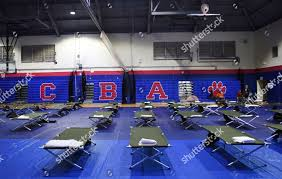 Cots Fill Gym Cedarbridge Academy Which Will Editorial Stock ... Academy Sports Outdoors Oversize Mesh Logo Chair Emma Thompson Richard Eyre Duncan Kenworthy Charles Ideas About Folding Lawn Chairs Zomgaz Pdpeps Diy Las New Museum To Celebrate Movie Magic Lonely Planet Inspiring Outdoor Fniture Family Rocking 1011am Junior Roll Up With Toddyadcock Mark Janes Camp Amazon Timber Ridge Coleman Camping Ace Broadway 50370 Steel Frame Nylon Seat Stool Color Red Richfield 7piece Ding Set Umbrella Sun Shade Attach Clamp On Colorful Tall For Home Design Cheap Find Deals On Line