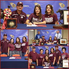 Letter Of Intent Tamu Coordinator Cover Nhs Unique