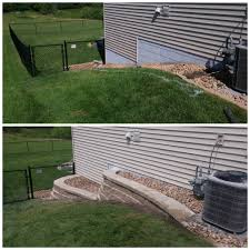 Retaining Wall Design Construction | KG Landscape Brick Garden Wall Designs Short Retaing Ideas Landscape For Download Backyard Design Do You Need A Building Timber Howtos Diy Question About Relandscaping My Backyard Building Retaing Fire Pit On Hillside With Walls Above And Below 25 Trending Rock Wall Ideas Pinterest Natural Cheap Landscaping A Modular Block Rhapes Sloping Also Back Palm Trees Grow Easily In Out Sunny Tiered Projects Yard Landscaping Sloped