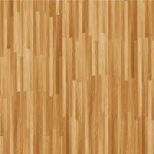 Laminate Wood Floor Buckling by Install Laminate Flooring Company Twin Brothers Flooring