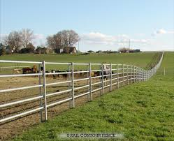 5-Rail Contour Fencing Available From Barn Pros Pros And Cons Of Metal Roofing For Sheds Gazebos Barns Barn Pros Timber Framed Denali 60 Gable Youtube Racing Transworld Motocross Gallery Just1 Helmets Goggles Appareal Beautiful Barn Apartment Homes Growing In Popularity Central Sler_blueridgejpg Dutch Hill Farm O2 Compost Moose Ridge Mountain Lodge Yankee Homes Horse With Loft Apartment The 24 Apt 48 Barnapt Pinterest
