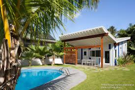 BEST Fresh Hawaiian Home Designs Homes ABC Interior Design Hawaiian Home Designs Homes Abc Jewel Of Kahana By Arri Lecron Architects Caandesign Design Build Hawaii Cstruction Company A Pair Minimalist Houses Built On Volcanic Ground Located The Big Island This Home Has Been Decorated Plantation Style House Plans Quotes Building Plantation Style House Plans Hawaii Samples Southern Homes Collection Bedroom Ideas Photos Free West Indies Architecture Weber Floor Plan Dashing In Green Examples Best Stesyllabus Tropical Decor And