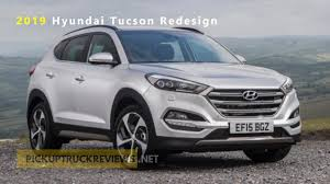 2019 HYUNDAI TUCSON REDESIGN SPECS AND PRICES   Pickup Truck Reviews Hyundai Santa Cruz Pickup Coming To Us But What About Canada Cars Pickup Trucks For Sale Martin Weakley County Motors 2019 Elantra Truck Reviews Review And Specs 2018 On Display Editorial Photo Image Hyundai Elantra Gt Redesign Specs And Prices Bentley Pick Up Inspirational Make A To Hit The North American Market In 1465 Best Up Trucks Images On Pinterest Old School Cars Spy Shots Wallpaper 1280x720 12799 Launching 20