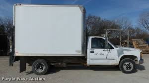 1999 Chevrolet 3500 Box Truck | Item DB3814 | SOLD! April 12... 10 Frp Supreme Box Truck Makes Great Delivery Van Youtube 2017 Chevrolet Express 3500 Trucks For Sale 82 2000 Chevrolet Box Truck Vinsn1gbjg31r6y1234393 Sa V8 Tommy Gate Liftgates For Flatbeds What To Know Non Cdl Cassone And Equipment Sales 2018 Cutaway Gmc Van For Sale 1364 2006 W3500 52l Rjs4hk1 Isuzu Diesel Engine Aisen 1999 Cargo Box Truck Item A3952 S Facilities In Arizona Used New Price Photos Reviews Safety