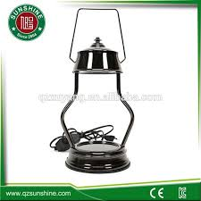 Aurora Candle Warmer Lamp by Kc Ce 110 220v Electric Candle Warmer Set Lantern Candle Jar
