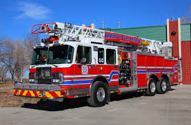 Brighton Fire | Six Finger Firemen Woodworking Lesser Slave Regional Fire Service Fighting In Canada Equipment Sales Lynn Kolaja Union City Truck Photos Smeal Aerial St Louis Department Spartan Er Spartan_er Twitter Camden County Apparatus Jersey Shore Photography Town Of West Boylston Ma Reaches For The Top With New Products Management Pumpers Yonkers Fd Trucks Custom Trucks Co Shelbyville In Fast Keplinger