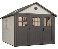 Rubbermaid Outdoor Storage Shed 7x7 by Best 25 Rubbermaid Storage Shed Ideas On Pinterest Rubbermaid