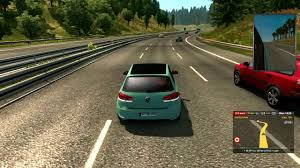 Golf MK6 1.4 TSI - Euro Truck Simulator 2 1.28.1.3s + 54 DLCs - YouTube Volvo Fh Drawbar From Tsi Road Cargo Holland Transport In Movement Used 2017 Volkswagen Jetta Sel Fwd Sedan For Sale 42039d American Truck Simulator Vw Golf Mk6 Tsi 235 Kmh Youtube Tank Services Inc Your Premier Tank Parts Distributor Now Afgeleverd Verspui Trucks Pagina 15 Municipal Industrial Transway Systems Inc Lifted Or Stanced Ford Super Duty Mad Industries And What We Do By Golf 7 14 14tsi90kw Motorcxsa Mkppmyf Probeg22079km Eu Mantasservice Twitter
