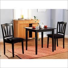 Big Lots Dining Room Sets by Big Lots Bedroom Furniture Best Home Design Ideas Stylesyllabus Us