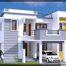 100 Duplex House Plans Indian Style Latavia