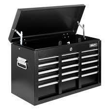 100 Black Tool Boxes For Trucks Kincrome Tool Boxes Graysonline