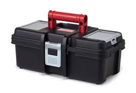 100 Plastic Truck Toolbox Craftsman Tool Boxes UPC Barcode Upcitemdbcom