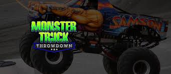 100 Monster Trucks Nj Toughest Truck Tour Swedesboro NJ S Monthly