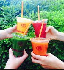 Saturday Freebies - B1G1 Free Smoothie Or Juice At Jamba Juice Jamba Juice Philippines Pin By Ashley Porter On Yummy Foods Juice Recipes Winecom Coupon Code Free Shipping Toloache Delivery Coupons Giftcards Two Fundraiser Gift Card Smoothie Day Forever 21 10 Percent Off Bestjambajuicesmoothie Dispozible Glass In Avondale Az Local June 2019 Fruits And Passion 2018 Carnival Cruise Deals October Printable 2 Coupon Utah Sweet Savings Pinned 3rd 20 At Officemax Or Online Via Promo