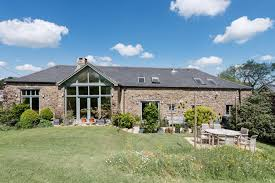 100 Barn Conversions For Sale In Gloucestershire Scythe Toller Porcorum Dorset The Modern House