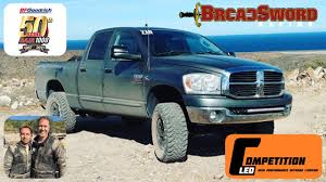 Nerf An Uber! Competition Light Bar 1, Uber 0 – COMPETITION LED Us Mags Champ U391 Wheels Socal Custom What Have You Done To Your 3rd Gen Tundra Today Page 533 Toyota Cje3200 1999 Dodge Ram 1500 Crew Cab Specs Photos Modification Amazoncom Westin 230001 Eseries Step Bar Pad Automotive 2018 F150 4x4 Stx 3 Ford Forum Community Of Truck Update F150online Forums Fresh 2017 Nerf Bars 2 6 My Collection Elegant Stainless Steel Bestop Powerboard Running Boards Powerstep