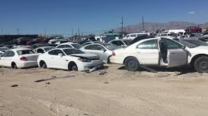TA Auto Salvage Las Vegas Nevada - YouTube Finger Baing Hotdogs At Punk Rock Bowling Dude Wheres My Hotdog Highland Inn Las Vegas Nv Bookingcom Mortons Travel Plaza 1173 Photos 83 Reviews Convience Selfdriving Trucks Are Now Running Between Texas And California Wired 88 Mike Morgan Takes First Champtruck Championship Updated Woman Shot By Officer Parowan Truck Stop Was Wielding Police Shoot Man After Pair Of Stabbings Automotive Business In United States The Rv Park At Circus Prices Campground Hookers Walking Around Wild West Nevada Nunberg Germany March 4 2018 Man Flatbed With Crane The Truck Stop Los Angeles Youtube
