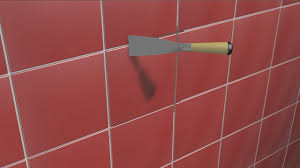 Drilling Through Porcelain Tile And Concrete by How To Drill Ceramic Tile With Pictures Wikihow