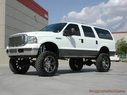 46 Best Ford Excursion Images On Pinterest | Ford Excursion, Diesel ... 2000 Used Ford Excursion Low Mileslocal Vehicleultra Cnleather Pin By Jaytee Lefflbine On Pinterest Bad Ass Worldkustcom Local Heroes Worldwide 2004 Black Smoke Suv Truckin Magazine Adventure Patrol Iceland 2002 2015 Cversion 4x4 King Ranch Limited Edition Xd Series Xd800 Misfit Wheels Matte Limousine Stretch 14 Passenger Maine Monster Truck Can Be Yours For 1 Million Top Speed Robert Creasy Truck Excursion And Upland Bird Hunter Edition Porn Restomod In Wiy Custom Bumpers Trucks Move