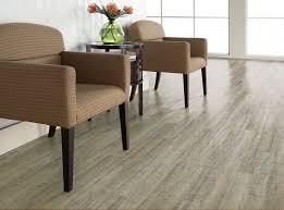 us floors coretec plus 5 planks boardwalk oak