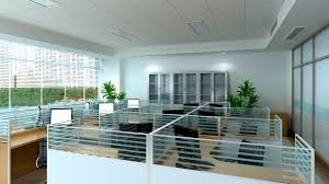 Houston General Contractor New and Used fice Furniture fice
