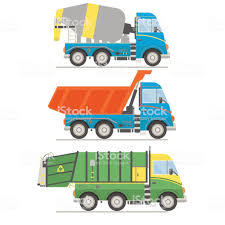 Cartoon Transport Set Mixer Truck Dump Truck Garbage Truck Vector ... Garbage Pickup City Of Springfield Minnesota Truck On The Street Royalty Free Cliparts Vectors And Driver Waving Cartoon Digital Art By Aloysius Patrimonio Dump Vector Arenawp Trucks Clip 30 Clipart Download Best On Stock Illustrations Cartoons Getty Images 28 Collection High Quality Free Car Truck Waste Green Cartoon Garbage 24801772 Yellow Handpainted