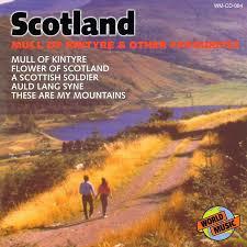 More By Edinburgh Session Singers