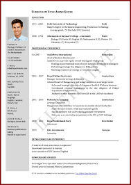 Pharmacist Resume Template Curriculum Vitae Sample Pdf File ... Director Pharmacy Resume Samples Velvet Jobs Pharmacist Pdf Retail Is Any 6 Cv Pharmacy Student Theorynpractice 10 Retail Pharmacist Cover Letter Payment Format Mplates 2019 Free Download Resumeio Clinical 25 New Sample Examples By Real People Student Ten Advice That You Must Listen Before Information Example Manager And Templates Visualcv