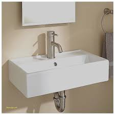 Small Wall Mounted Corner Bathroom Sink by Bathroom Sink Faucets Beautiful Wall Mount Sinks For Small