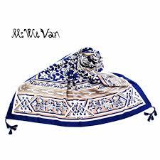 Gypsy Home Decor Nz by Online Buy Wholesale Gypsy Shawls From China Gypsy Shawls